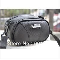 Camcorder DV Bag Case For Panasonic HC V100M X900M X700M SD90