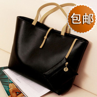 FREE SHIPPING new arrival 2013 winter bag