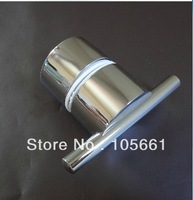 Stainless steel High Shower handle  MODEL - CY-0017