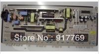 00235A BN44-00235B Inverter & Power Supply PCB From Sceptre TV