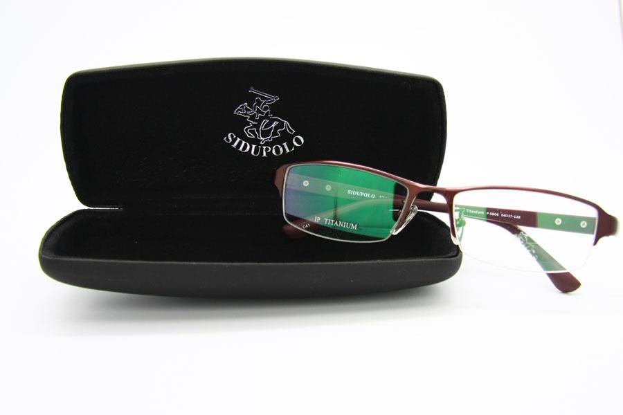 Aliexpress.com : Buy Kids Glasses Frame 360 Twist Safe ...