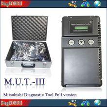 mitsubishi diagnostic tool price