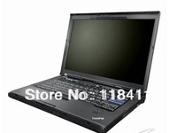 Plus ThinkPad T400 Laptop 2.36+2.49 Version software  ICOM ABC ISTA ISIS ISSS - for BMW CARS diagnostic tools