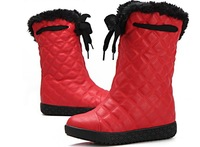 free shipping Fashion & sexy women's boots,all-matching shoe,Martin style.