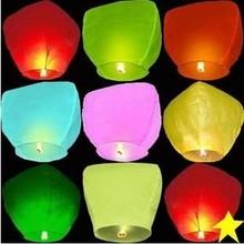 wholesale wish balloon