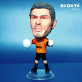 KODOTO 1# Casillas (RM) Football Star Doll (2012-2013)