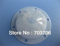 Fresnel lens 8605-2 high quality (100pcs/lot)