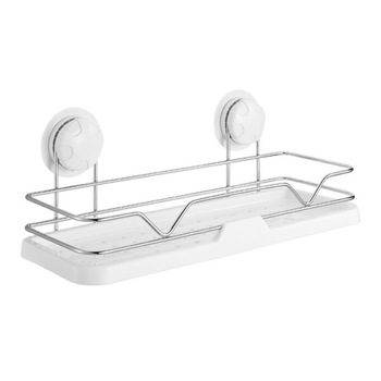 Hot sale !  bathroom Stainless Steel wholesale wall organizer  --- FREE SHIPPING