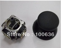 Repair Part Replacement Original 3D Handle Joystick cap for PS3 controller 3D analog joystick cap+3d