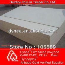 popular plywood melamine