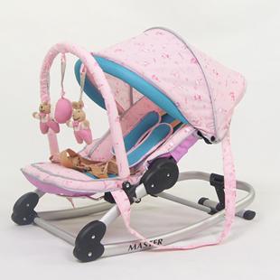 Chaise bascule b b promotion achetez des chaise for Chaise a bascule bebe