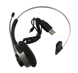 New brand Bluetooth Headset Wireless Handsfree Earpiece for Cell Phone Computer A4017D Alishow(China (Mainland))