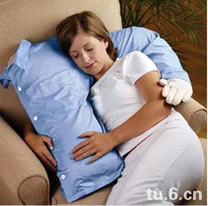 Decorative Cushion Price,Decorative Cushion Price Trends-Buy Low ...