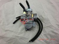 Racing power 30MM carburetor jet