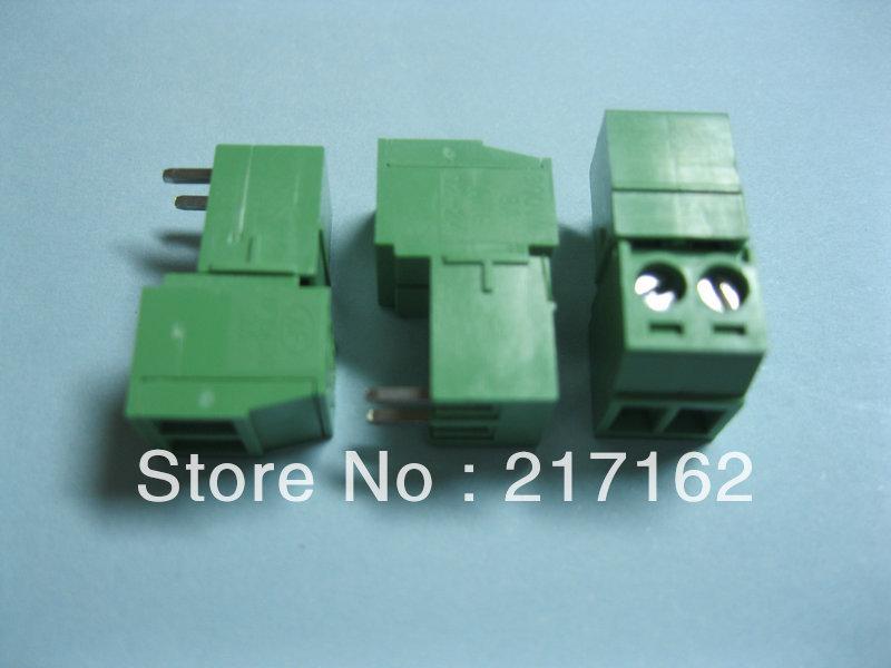 Клеммы 600 /2pin/3,81 15EDCK-15EDCR-3.81