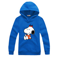 2013 spring new arrival short jacket long-sleeve sweatshirt set hooded sweater women's