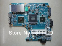 non-integrated   laptop motherboard  A1794332A EB M961_MP_MB 8Layer for  224 1 1P-0106J01-8011 only $2 freight