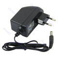 AC 100V-240V to DC 12V 2A Switching Power Supply Converter Adapter EU Plug 110V 220V(China (Mainland))