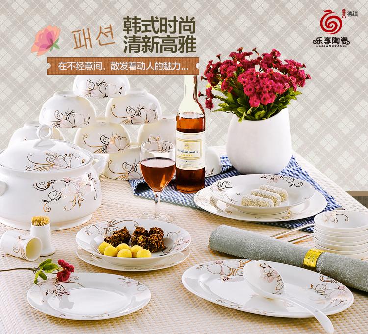 Online kopen Wholesale decoratieve aardewerk schalen uit China decoratieve aardewerk schalen