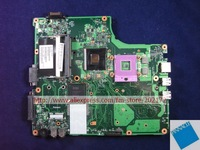 MOTHERBOARD FOR TOSHIBA Satellite A200 V000108950 6050A2109401 100% TESTED GOOD With 60-Day Warranty