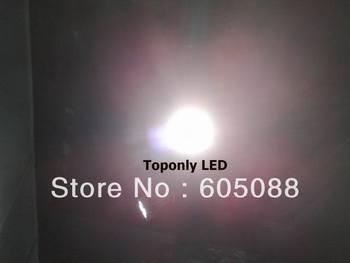 Osram par30 led spotlight 35w,e27 led bulbs, AC85-265v,color white,2300Lm, CRI>75, PF>0.9, to replace 200w halogen spot lamps!