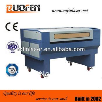 Best laser cut key machine