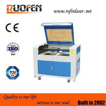 Hot sale/Best laser perforation machine