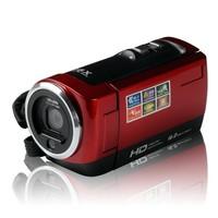 Aigo patriot h5 digital camera telephoto domestic household engineering machine