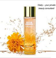 Calendula balancing convergence 110ml toner,  oil control moisturizing astringe pores skin care