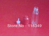 10ml  eye drop bottle,empty bottle,  pet dropper