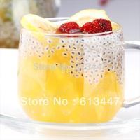 Slimming tea,100g Organic Basil Seed Tea,Health Herbal Tea,Free Shipping