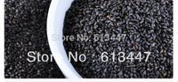250g Organic Basil Seed Tea,Common bluebeard son Pearl fruit tea,Health Herbal Tea,Free Shipping
