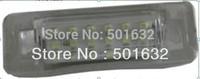 High quality No Error Code car LED License plate Lamp JY-0210
