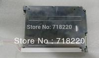 Free Shipping For  5.7'' KCS057QV1AA-G03 KCS057QV1AA KYOCERA STN 320*240 LCD screen display