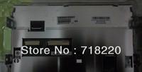 Free Shipping Original 7.0'' inch C070VW02 V1 C070VW02 V.1 CAR LCD display screen