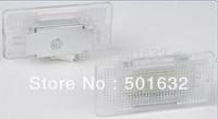 Free shipping No Error Code car LED LUGGAGE LAMPJY-TK18