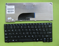 New For Sony VAIO VPC-M21 VPC-M12 VPC M US Black Keyboard as photo