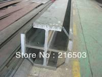 Steel Structure Workshop/Warehouse Beam