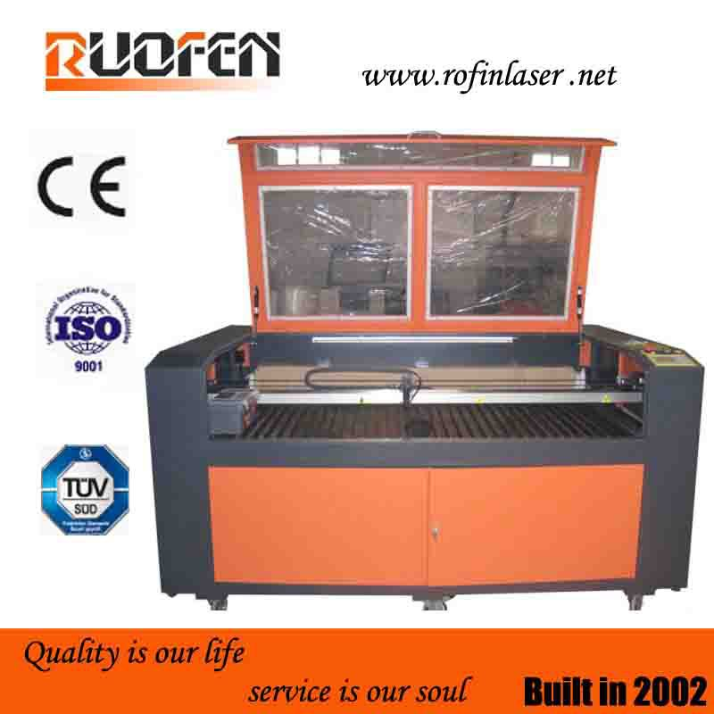 Hot sale rubber laser machine(China (Mainland))