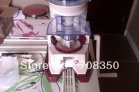 HYDM-30 household dumpling making machine