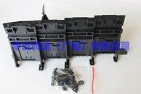 Encad novajet 750 Carriage Frame for Novajet 500/630/700/750/850 Printer