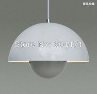 Free shipping!Hot selling Modern pendant lamp Restaurant bedroom lights dia50cm Also for wholesale