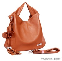 New Fashion Handbag, JXJ186 Designer Handbag, Shoulder bag,Women Handbag, Lady Handbag,