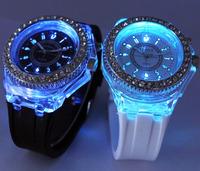Наручные часы LED L0059