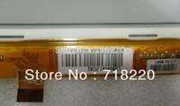 Free shipping 100% Original  6'' LB060S01 LB060S01-RD02 E-book E-ink paper lcd screen display