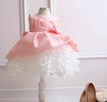 free shipping 5pcs/1lot 2013 New girls clothing beautiful Princess dress girls lace dress New Year's clothes dresses
