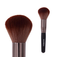 Free Shipping Single Cosmetic Brush, Loose Powder Brush, Blush Brush, Tool For The Brushes