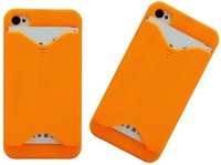 DHL free shipping credit card case ,hard case for iphone 5 ,plastic case for iphone 5 50 pcs/lot
