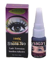 100% Imported from Korea Individual Eyelash Glue for Extensions High Quality  False Eyelash Glue 15ML