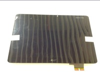 "100% new For 10.1"" 1280X800 A cer Iconia Tab A510 B101EVT04 V.0 LCD Display Screen Replacement"